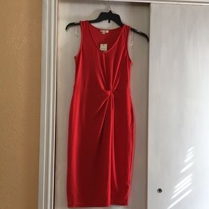 Beautiful Dress  size medium